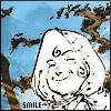shizuyo userpic