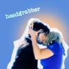 Headgrabber