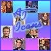 نادي عشاق American Idol