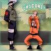 a drifter on the run: CHIDORIIIIIII