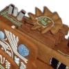 yule, gingerbread motherboard