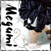 ☆ めぐみ ☆ - Megumi