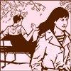 debbielovesjoey userpic