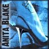 annboleyn userpic