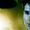 there's coffee in that nebula: x-files mulder child