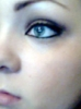 leina212 userpic