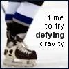 defy skates