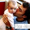 janissa11: baby Dean & John 2