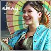 Shiney Kaylee