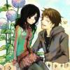 akiranee userpic