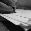 crinury: homework