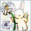 mika_cha userpic