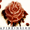 Under The Rose Graphics
