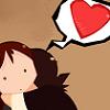 Rayna (Nin): I love you