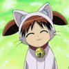 Chiyo Kitty