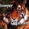 semper_obfuscare