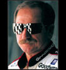 dale_earnhardt userpic