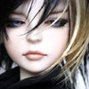 i_love_manga userpic