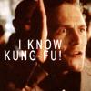 alias: vaughn (I know Kung-Fu)