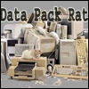 Data Pack Rat