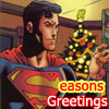 Superman/Batman Holiday Fanworks Exchange