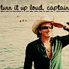 captain bono