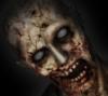 resi zombie