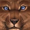 marumbi userpic