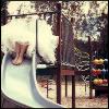 zazsuran userpic