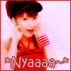 cookie_holiday userpic