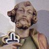 saint_peter userpic