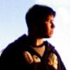 usboarderpatrol userpic