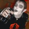 stan_bankside userpic