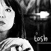 Sin: tw - tosh