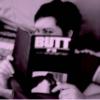 lna_tv userpic