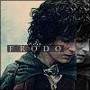 Frodo Baggins (LotR)