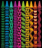 la_foi: crayons
