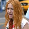 Ginny Weasley [userpic]