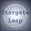The Stargate/Quantum Leap Ficathon