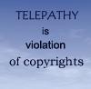 Елена: телепатия