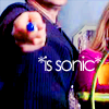 DW - *is sonic*