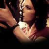 Lize: TLG kiss
