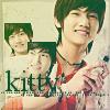 Kitty ChangMin