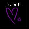 audible_roosh userpic