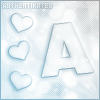 authentikated userpic