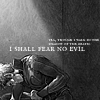 fear no evil [by: noafterglow]