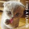 luxamnesiac userpic