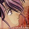your heart's hallucinations.: Hanakimi // Yay.