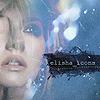 Elisha Cuthbert Icons
