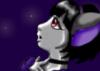 _angelicdemon_ userpic